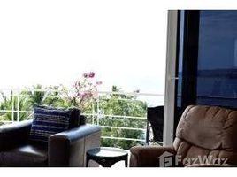 2 Habitaciones Departamento en venta en , Nayarit 0 Av. Los Picos Esq. Ret. Dest. 5