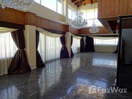 3 Habitaciones Apartamento en venta en Quito, Pichincha Incredible Centrally Located Penthouse