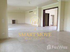 6 Bedrooms Villa for sale in El Katameya, Cairo Katameya Dunes