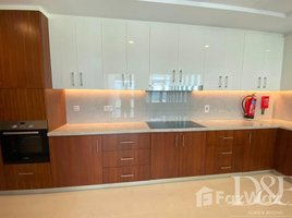 5 Bedrooms Penthouse for sale in The Hills A, Dubai A1