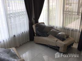 3 Bedrooms Property for sale in San Phak Wan, Chiang Mai Malada Maz