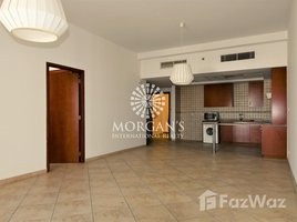 1 Bedroom Apartment for sale in Foxhill, Dubai Foxhill 8