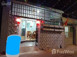 Studio Nhà mặt tiền bán ở Phường 11, Bà Rịa - Vũng Tàu BÁN NHÀ NGAY TRUNG TÂM HẺM 929, P11, TP VŨNG TÀU
