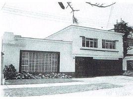 4 Habitaciones Casa en venta en Distrito de Lima, Lima CALLE JUAN ALFARO, LIMA, LIMA