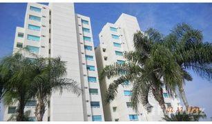 3 Bedrooms Property for sale in La Libertad, Santa Elena La Libertad