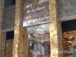 1 Habitación Apartamento en venta en , Santander CARRERA 28 # 33-43 APARTAESTUDIO # 704 EDIFICIO SAN GABRIEL DE LA AURORA