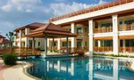 Features & Amenities of Cherng Lay Villas and Condominium