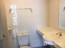 1 Bedroom Condo for sale in Rat Burana, Bangkok Chapter One Ratburana 33