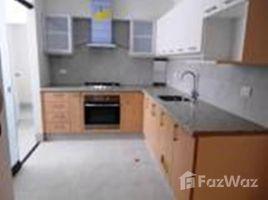 3 Habitaciones Adosado en alquiler en Santiago de Surco, Lima APACHES, LIMA, LIMA