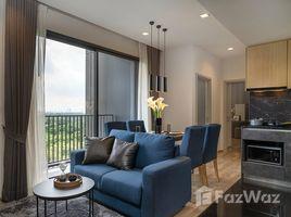 3 Bedrooms Property for sale in Chatuchak, Bangkok The Line Jatujak - Mochit