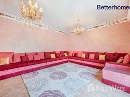 5 Bedrooms Villa for sale in Umm Suqeim 3, Dubai Umm Suqeim 3 Villas