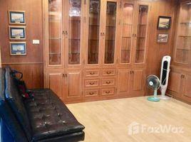 1 Bedroom Condo for sale in Si Lom, Bangkok Diamond Tower