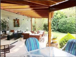 5 Habitaciones Casa en venta en La Molina, Lima LOS PORTALES, LIMA, LIMA