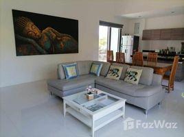 4 Bedrooms Villa for sale in Rawai, Phuket 4 Bedrooms Villa in Rawai for Sale