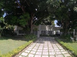Panama Oeste Chame AVE. ROBERTO EISSENMAN ANTES DE LLEGAR A PICASSO, Chame, Panamá Oeste 6 卧室 屋 租