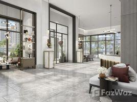 1 Bedroom Property for sale in BLVD Heights, Dubai Burj Crown