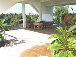 暹粒市 Sala Kamreuk Villa for Sale in Siem Reap- Wat Svay 5 卧室 别墅 售