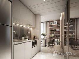 1 Bedroom Condo for sale in Khlong Toei, Bangkok FYNN Asoke Sukhumvit 10