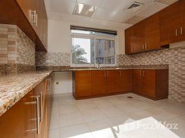 2 Bedrooms Apartment for rent in , Dubai Al Badia Residences