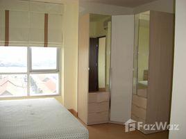 1 Bedroom Condo for sale in Bang Phongphang, Bangkok The Star Estate at Rama 3