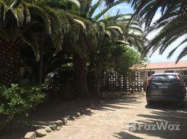 N/A Immobilie zu verkaufen in La Serena, Coquimbo La Serena