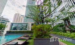 Photos 1 of the Communal Pool at The Parkland Grand Asoke-Phetchaburi