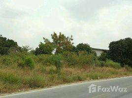 N/A Land for sale in Nong Samsak, Pattaya Chonburi-Ban Bueng Land For Sale