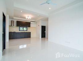 2 Bedrooms House for sale in Wang Phong, Hua Hin Khemanatra Villa