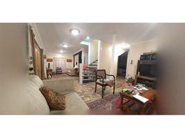 4 Schlafzimmern Immobilie zu verkaufen in Salamanca, Coquimbo Salamanca, Coquimbo, Address available on request