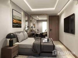 2 Bedrooms Condo for sale in San Sai Noi, Chiang Mai The One Chiang Mai