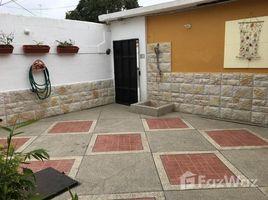 3 Bedrooms House for rent in Salinas, Santa Elena Great house in a great Salinas neighborhood!!, San Lorenzo - Salinas, Santa Elena
