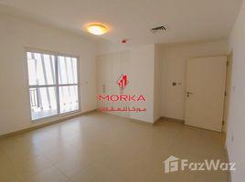 3 Bedrooms Apartment for sale in Al Quoz 4, Dubai Al Khail Heights