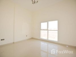 2 Bedrooms Apartment for rent in Al Barsha South, Dubai Rose Palace