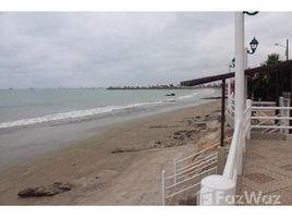 2 Habitaciones Apartamento en venta en Salinas, Santa Elena Chipipe - Salinas