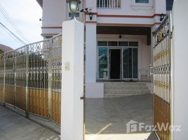5 Bedrooms Villa for sale in Bang Lamung, Pattaya Jomtien 5 Bedroom Pool House for Rent and Sale