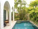 3 Bedrooms Villa for sale at in Rawai, Phuket - U589426