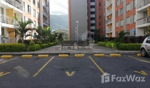 3 Habitaciones Propiedad en venta en , Santander CARRERA 15 NO. 18-70 T 3 APTO 517