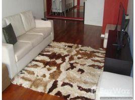 3 Habitaciones Casa en alquiler en Miraflores, Lima Jose Galvez, LIMA, LIMA