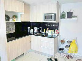 2 Bedrooms Condo for rent in Nong Prue, Pattaya Laguna Beach Resort