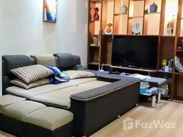 3 Bedrooms Villa for sale in Dich Vong Hau, Hanoi Nice Townhouse in Cau Giay for Sale