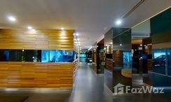 Photos 2 of the Reception / Lobby Area at Siri On 8