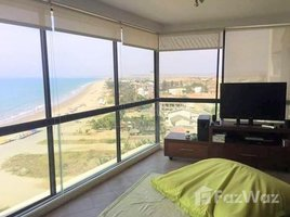 3 Habitaciones Apartamento en alquiler en Santa Elena, Santa Elena GORGEOUS CONDO ON THE BEACH WITH SWIMMING POOL-PUNTA BLANCA
