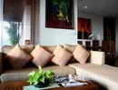 2 Bedrooms Penthouse for rent at in Karon, Phuket - U79042