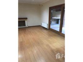 6 Schlafzimmern Haus zu verkaufen in San Jode De Maipo, Santiago Las Condes
