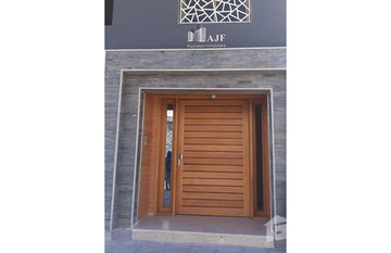 Appartement de 79 m² à hay EL MATAR EL JADIDA!! in Na El Jadida, Doukkala Abda