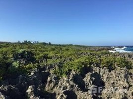 N/A Terreno (Parcela) en venta en , Islas De La Bahia Cliff Club Lot C2, Utila, Islas de la Bahia