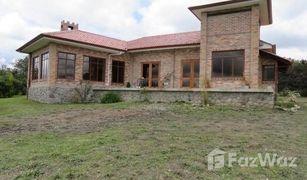 3 Habitaciones Casa en venta en Tarqui, Azuay