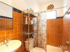 2 Habitaciones Casa en venta en Nueva Gorgona, Panamá Oeste 15TH HOUSE, COSTA GRANDE BEACH VILLAGE, NUEVA GORGONA, CHAME, PANAMA OESTE 15, Chame, Panamá Oeste