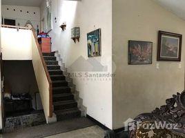 4 Habitaciones Casa en venta en , Santander CARRERA 33 58 18, Bucaramanga, Santander