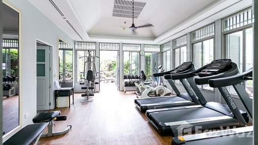 Photos 1 of the Communal Gym at The Seed Memories Siam